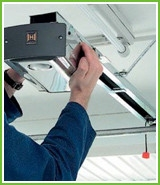 Garage Door Opener Installation Brantford