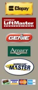 garage brandes