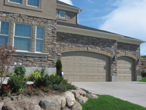 Garage Door Company Brantford