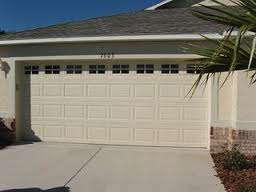 Garage Doors Brantford
