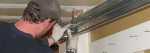 Garage Door Maintenance Brantford