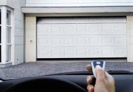 Electric Garage Door Brantford