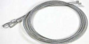 Garage Door Cables Brantford
