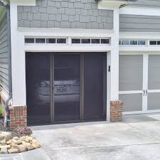 Single Car Garage Door Brantford