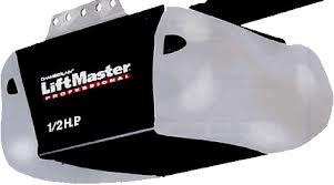 LiftMaster Garage Door Opener Brantford